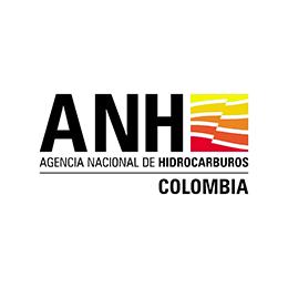 Agencia-Nacional-de-Hidrocarburos