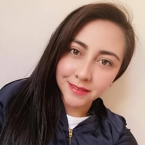 Yuly Romero
