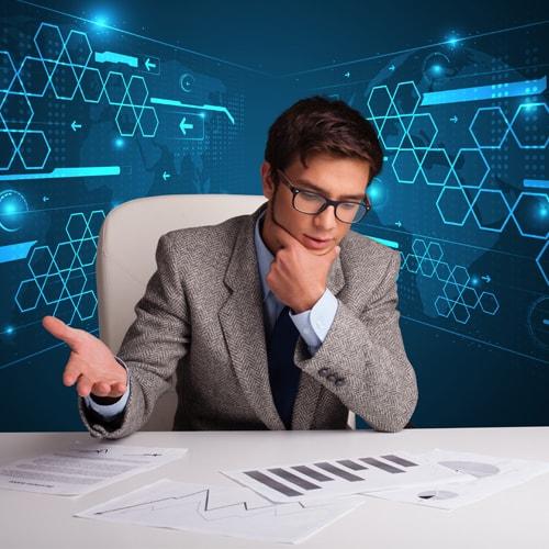 Arquitectura-empresarial de software