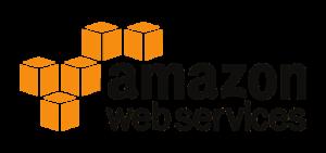 Amazon Cloud - aws