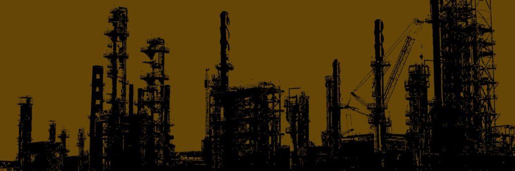 Soluciones para el sector Oil & Gas