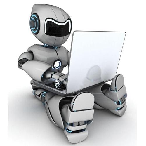 Desarrollo de bots-inteligentes