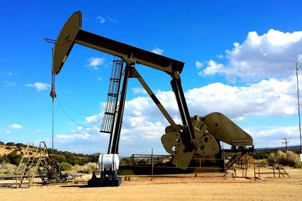 industria-petrolera-servicios