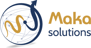 Maka solutions