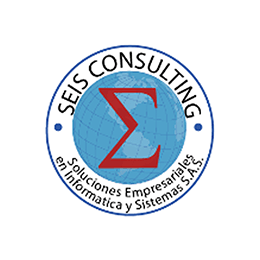Seis consulting
