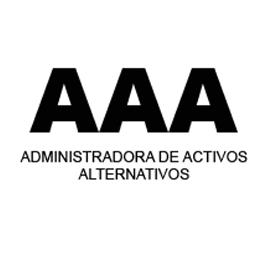 Clientes - Activos Alternativos