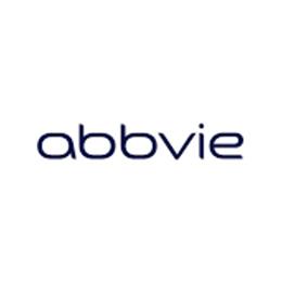 Clientes - Abbvie