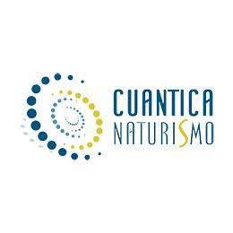 Clientes - Cuantica