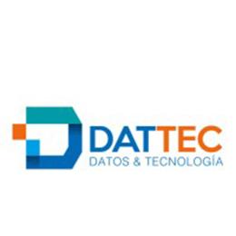 Dattec