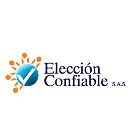 Elección Confiable