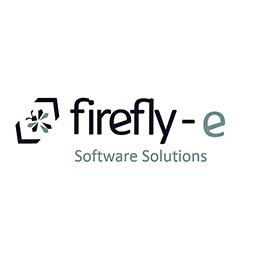 Firefly Energy