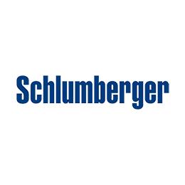 Clientes - Schlumberger