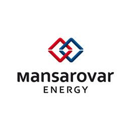 Clientes - Mansarovar Energy