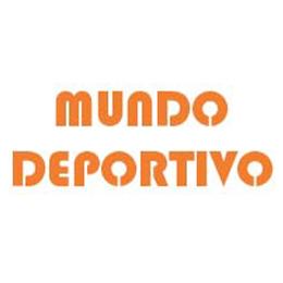 Clientes - Mundo Deportivo