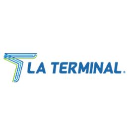 Terminal de Transportes de Bogota